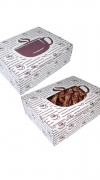 Box-500-pcs-amaretto