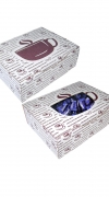 Box-500-pcs-amorino