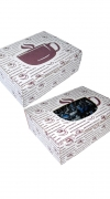 Box-500-pcs-cappuccino